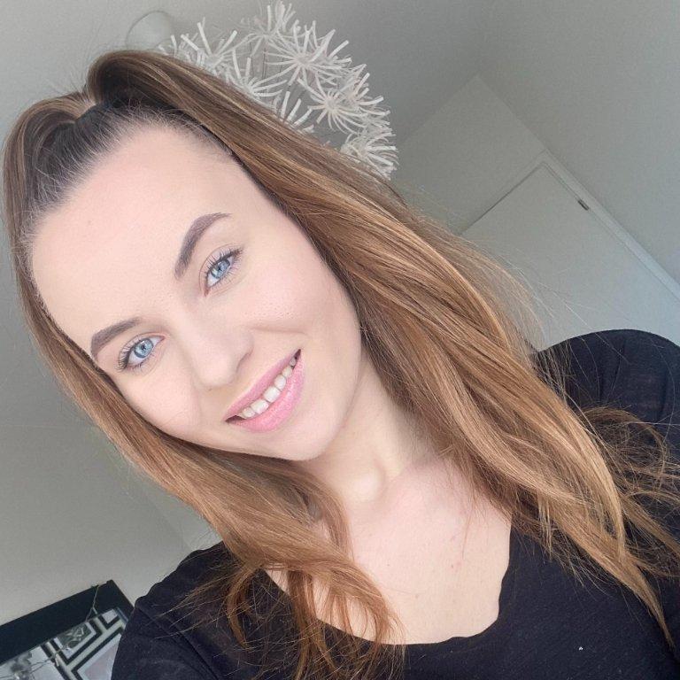 JESSICA LINDFELT